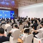 Beijing InfoComm China Summit-min